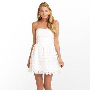 NWT - Lily Pulitzer Payton Dress
